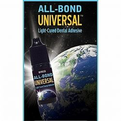 BiSCO All-Bond Universal