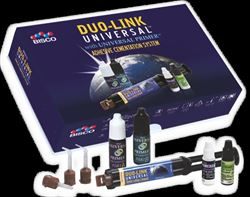 BİSCO Duo-Link Universal, Primer Adhesive Cementation System