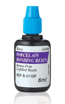 BİSCO Porcelain Bonding Resin