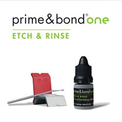 DENTSPLY PRIME BOND ONE E & R Bond
