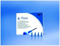 DENTSPLY X-Flow