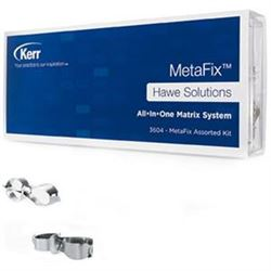 KERR Metafix All-In-One Matris Sistemi