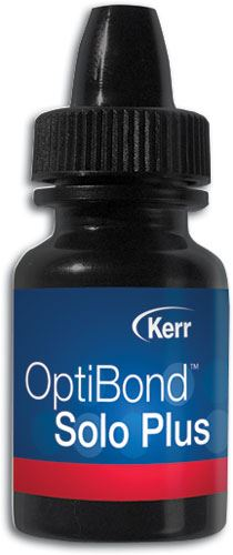 KERR OptiBond Solo Plus Refill