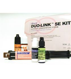 BİSCO Duo-Link SE Kit