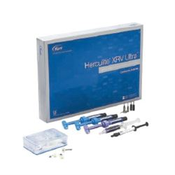 KERR Herculite XRV Ultra İntro Kit