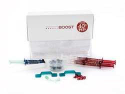 ULTRADENT Opalescence Boost PF 40% Intro Kit CE